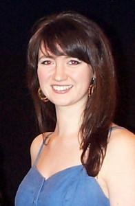 Kat Quinn