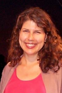 Leighanne Saltsman