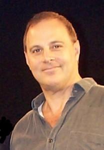 Michael Mazzola