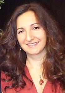 Jeneen Terrana