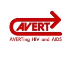 AVERTing HIV and AIDS