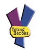 Young Heroes Foundation