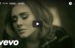 Adele - Hello - Vid Pic