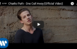Charlie Puth - One Call Away - Vid Pic