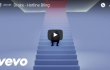 Drake - Hotline Bling - Vid Pic