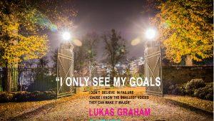 Lukas Graham, 7 Years, Quote