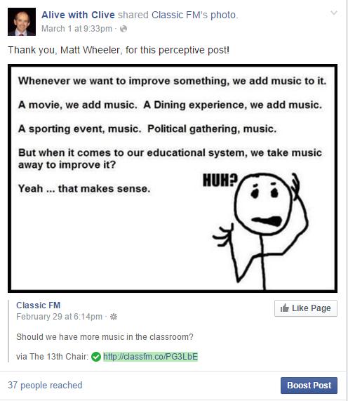 MattWheelerFcBkPost