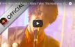 NewBeatFund - Sikka Takin' - Vid Pic