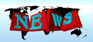 NewsScldDwn