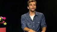 Singer-songwriter, Nick Deutsch