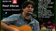 """Another Moment"" by Paul Sforza"