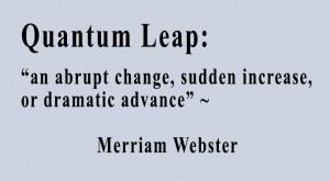 QuantumLeap_MW