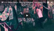 Stylez Major - Dreams - Vid Pic