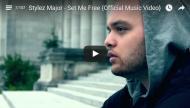 Stylez Major - Set Me Free - Vid Pic