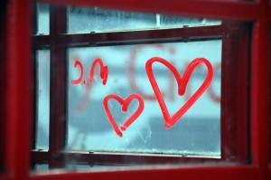 heart-387972_1280