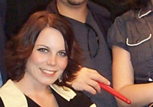 Shannon Marsyada Trio