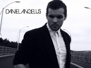 Daniel Angelus