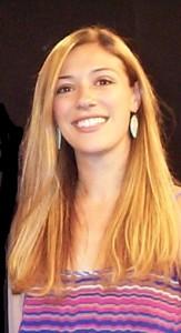 Deanna Fournier