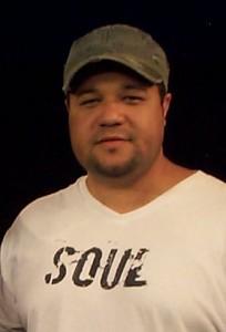Jason Gisser