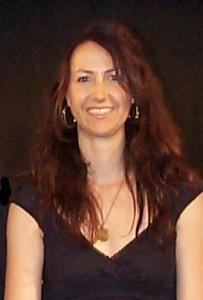 Jessie Kilguss