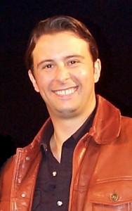 Pete Herger