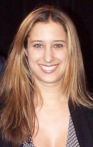 Risa Binder