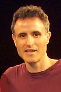 Stephen Stavola
