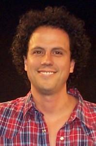 Matt Turk