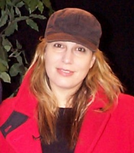 NLX (Natasha Alexandra)