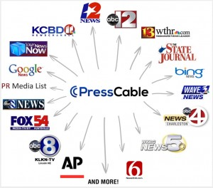 PressCablePartners