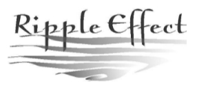 Ripple Effect Artists