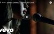 Selena - Same Old Love - Vid Pic
